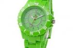 Green Candy Watch