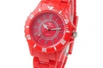 Red Candy Watch