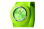 slapwatches-green