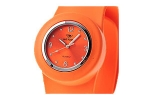 slapwatches-orange