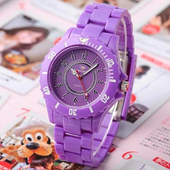 Beautiful Watches For Girls With Price
