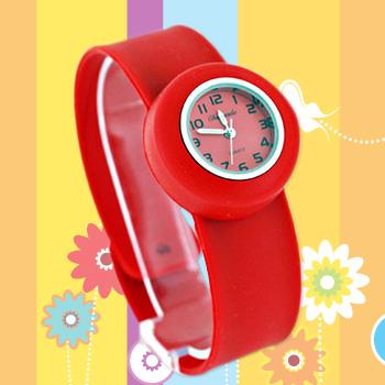 Junior Slap Watches